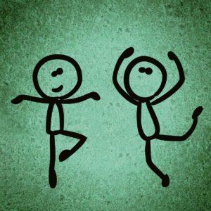 dance-674752_1280